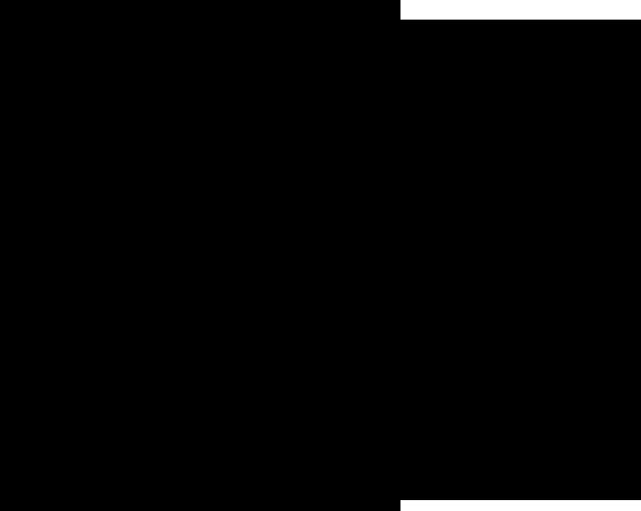 "АО ""Спец-электронкомплект"" стало дилером компании ООО ""НПП ""Техно-ПАРК"""