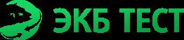 """ООО """"ЭКБ ТЕСТ"""" стало дилером компании ООО """"НПП """"Техно-ПАРК"""""""